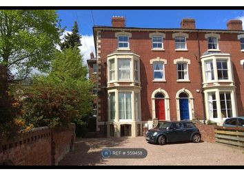 Thumbnail 1 bedroom flat to rent in Broomy Hill, Hereford