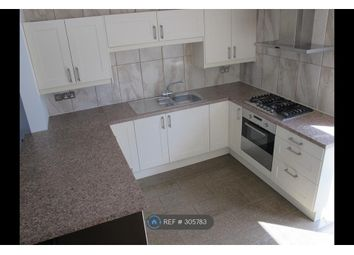 Thumbnail 3 bed terraced house to rent in Poole Crescent, Birmingham