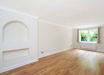 Thumbnail 4 bed property for sale in Arterberry Road, London
