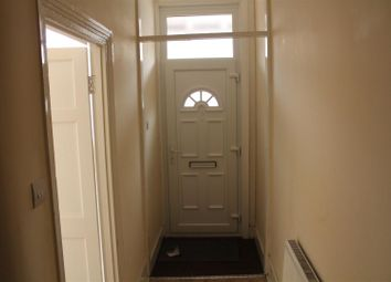 Thumbnail 3 bed property to rent in Pretoria Road North, London