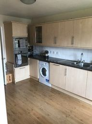 Thumbnail 3 bed flat to rent in Wat Tyler Road, London