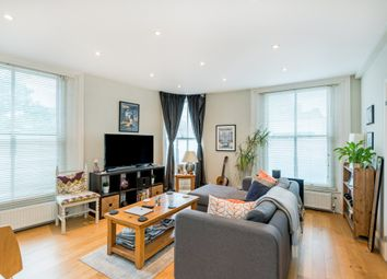 Thumbnail 1 bed flat for sale in Montpelier Vale, Blackheath