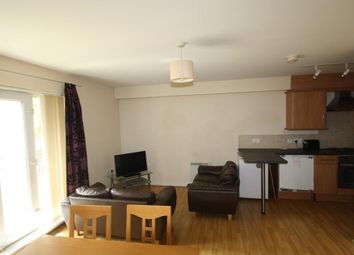 Thumbnail 2 bed shared accommodation to rent in Gilmartin Grove, Liverpool
