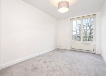 Thumbnail 2 bed property to rent in Grove End House, Grove End Road, London