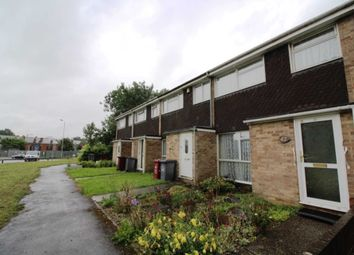 Thumbnail 3 bed terraced house to rent in Three Bedroom House, Barnwood Close, Reading