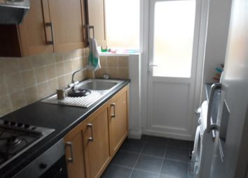 Thumbnail Room to rent in Abercairn Road, London