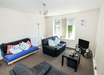 Thumbnail 1 bed flat for sale in Orme Close, Manchester