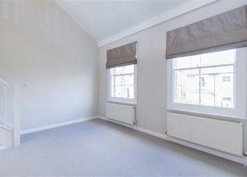 Thumbnail 2 bedroom flat to rent in Shakespeare Road, London