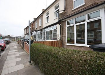 Thumbnail 4 bed terraced house to rent in Anne Of Cleves Road, Dartford