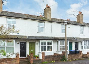Thumbnail 3 bed terraced house for sale in Pinewood Close, Gerrards Cross