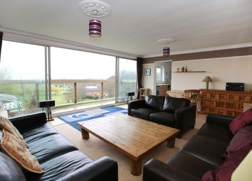 Thumbnail 3 bed flat to rent in Moorside Court, Fenham, Newcastle Upon Tyne