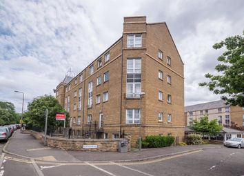1 bed flat to rent in Broughton Road, Broughton EH7