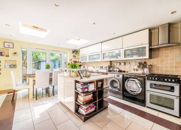 Thumbnail 3 bed semi-detached house for sale in Tawny Close, Feltham