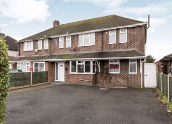 4 bed property for sale in Green Lane, Sunbury-On-Thames TW16
