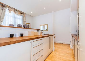 Thumbnail 1 bed flat for sale in The Baynards, 1 Chepstow Place, Bayswater, 4Te, London