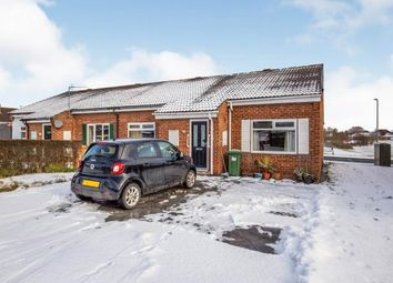 2 bed bungalow for sale in Coulson Close, Yarm, Stockton-On-Tees TS15