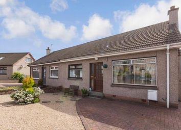 Thumbnail 4 bed semi-detached house for sale in The Hennings, Sauchie, Alloa, Clackmannanshire