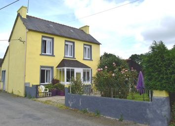 Thumbnail 2 bed detached house for sale in 22160 Carnoët, Côtes-D'armor, Brittany, France