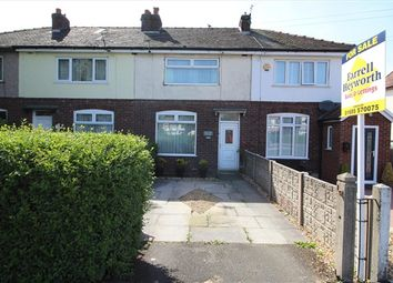 Thumbnail 2 bed property for sale in Grimshaw Lane, Ormskirk