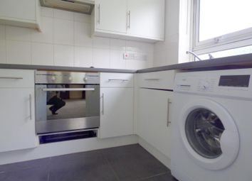 Thumbnail 1 bed flat to rent in Radcott Point, Inglemere Road, Forest Hill