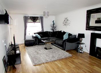 Thumbnail 3 bed flat to rent in Gilbert Court, Fairview Road, Sittingbourne