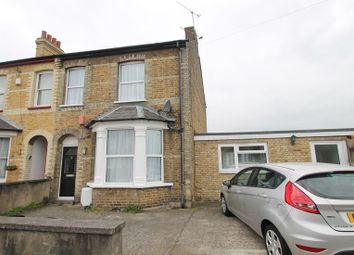 Thumbnail 5 bed semi-detached house to rent in Otterfield Road, West Drayton