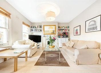 Thumbnail 2 bedroom flat to rent in Beauchamp Road, London