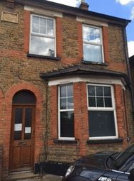 Thumbnail Room to rent in Hawks Road, Kingston Upon Thames