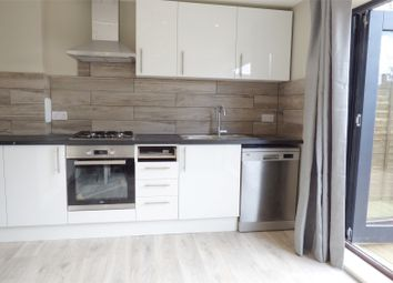 Thumbnail 2 bed flat to rent in County Road, Thornton Heath