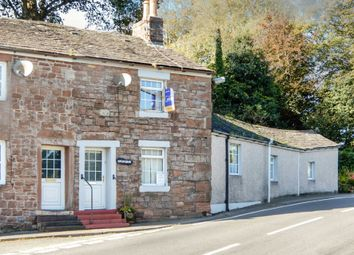Thumbnail 3 bed end terrace house for sale in Springbank, The Square, Holmrook, Cumbria
