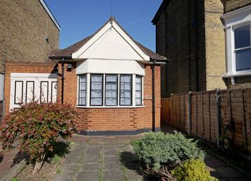 Thumbnail 3 bed bungalow to rent in Wallwood Road, Upper Leytonstone