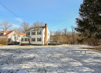 Thumbnail 3 bed property for sale in 488 Saw Mill River Road Millwood, Millwood, New York, 10546, United States Of America