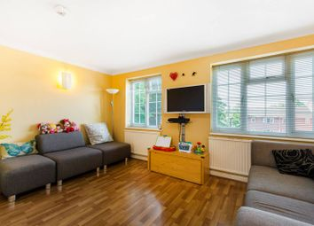 Thumbnail 4 bedroom property for sale in Spindlewood Gardens, Croydon