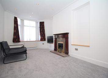 Thumbnail 3 bed terraced house for sale in Dogfield Street, Cathays, Cardiff