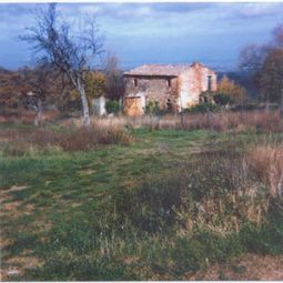 Thumbnail 1 bed farmhouse for sale in Montepulciano, Montepulciano, Siena, Tuscany, Italy