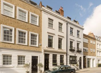 Old Church Street, Chelsea, London SW3