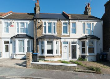 Thumbnail 3 bedroom property for sale in Dane Park Road, Ramsgate