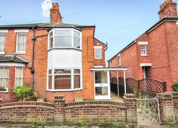 Thumbnail 6 bed property to rent in Crown Street, Egham, Surrey