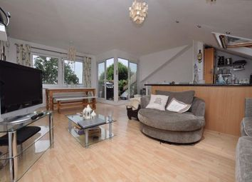 Thumbnail 3 bed flat to rent in The Barons, St Margarets, Twickenham