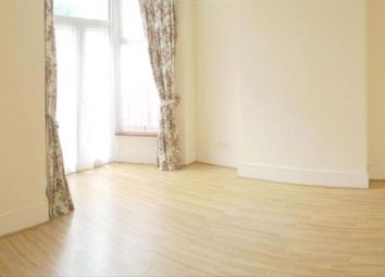 Thumbnail Room to rent in St Albans Road, Seven Kings Ilford