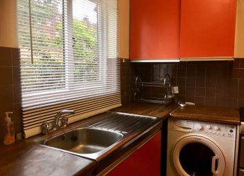 Thumbnail 1 bed maisonette to rent in Kerfield Crescent, Camberwell