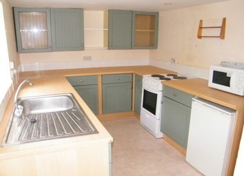 Thumbnail 2 bedroom property to rent in Bailey Street, Castle Acre, King's Lynn