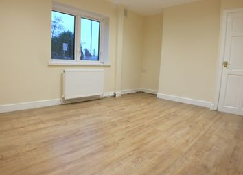 Thumbnail 2 bed semi-detached house to rent in Townhill Road, Swansea