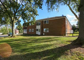 Thumbnail 1 bed flat to rent in Monmouth Road, Birmingham, West Midlands B323Np