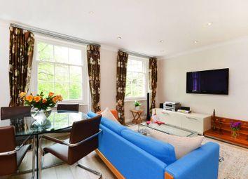 Flats To Rent In Kensington Renting In Kensington Zoopla