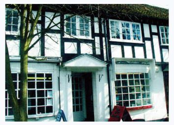 Thumbnail Retail premises to let in 70B High Street, Haslemere Surrey