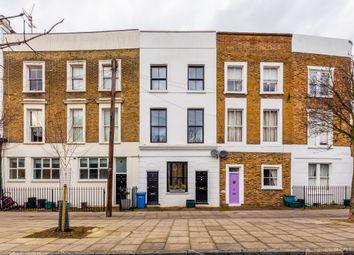 Thumbnail Studio to rent in Landseer Road, London