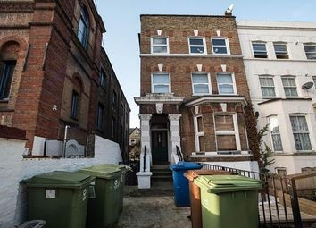 Thumbnail Studio for sale in Gautrey Road, Nunhead, London