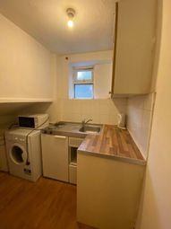 Thumbnail Studio to rent in Philip Lane, Tottenham