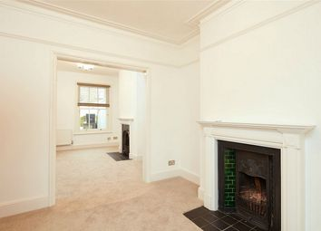 Thumbnail 4 bed terraced house for sale in Oliphant Street, Queens Park Estate, London